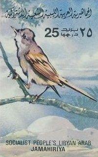 Libya 1982 Birds u.jpg