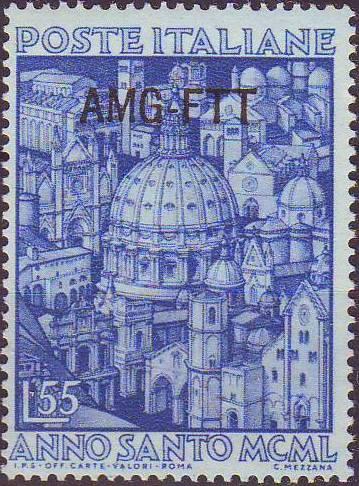 Trieste-Zone A 1950 Holy Year b.jpg