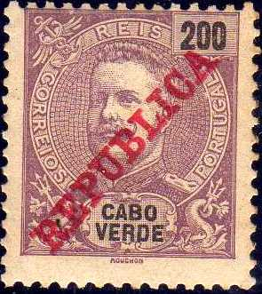 Cape Verde 1911 D. Carlos I Overprinted l.jpg