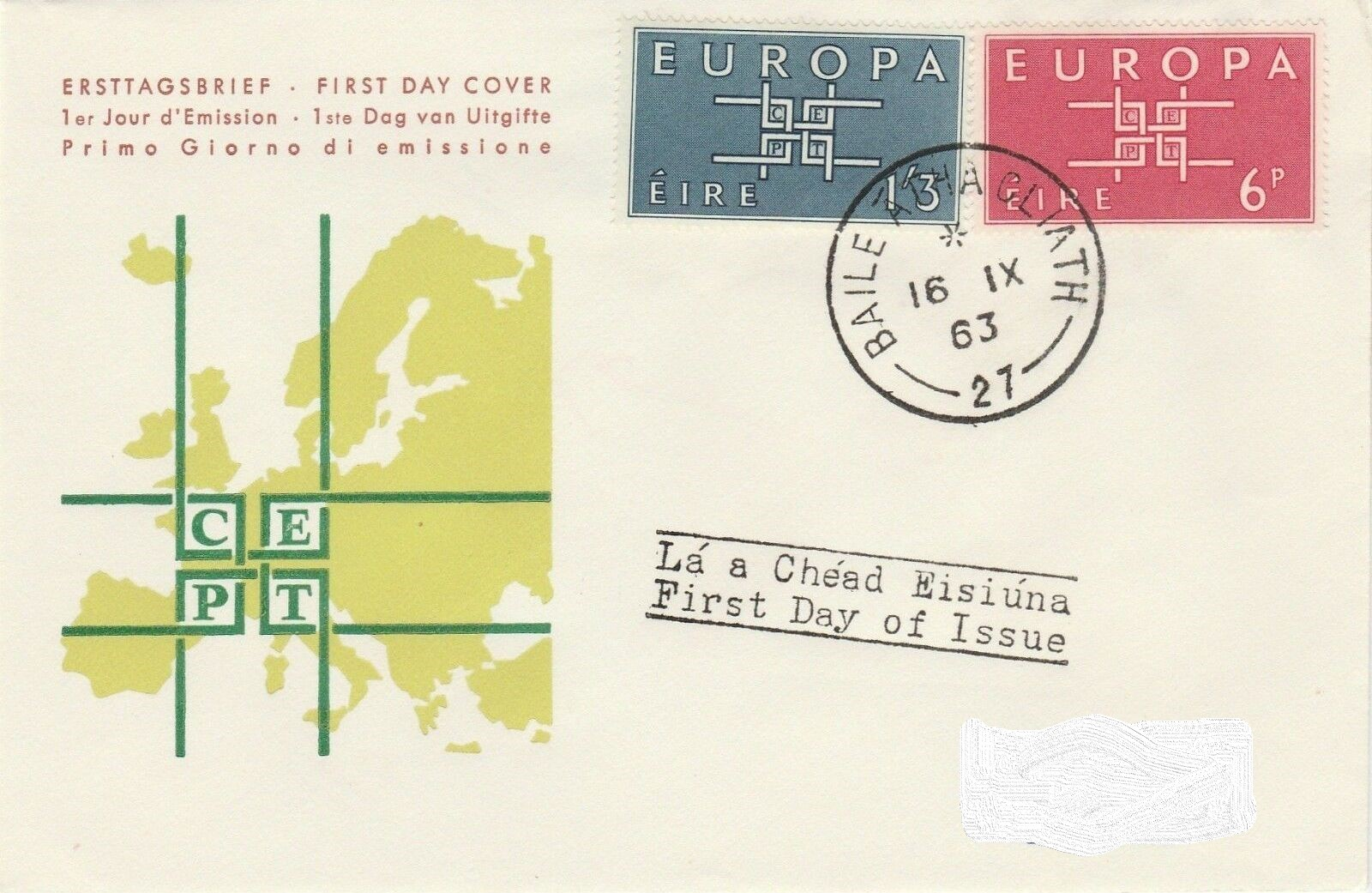 Ireland 1963 Europa FDCg.jpg