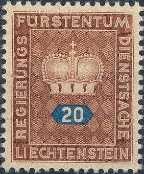 Liechtenstein 1950 Crown c.jpg