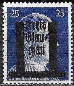 Glauchau 1945 Hitler m.jpg