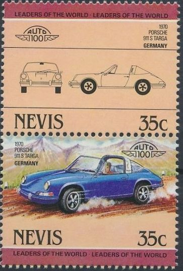 Nevis 1984 Leaders of the World - Auto 100 (1st Group) d.jpg
