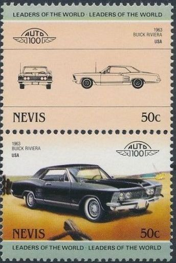 Nevis 1985 Leaders of the World - Auto 100 (3rd Group) d.jpg