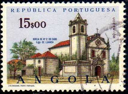 Angola 1963 Churches r.jpg