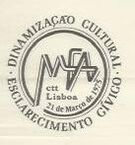 Portugal 1975 Cultural Dynamization Campaign and Civic Enlightenment PMa.jpg