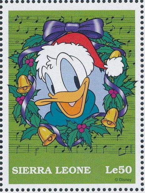Sierra Leone 1997 Disney Christmas Stamps k.jpg
