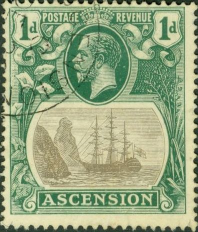 Ascension 1924 Seal of the Colony bc.jpg