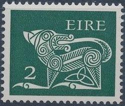 Ireland 1971 Old Irish Animal Symbols d.jpg