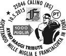 Italy 2015 0302 PMa
