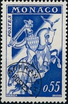 Monaco 1960 Knight d.jpg
