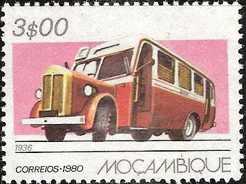 Mozambique 1980 Public Transportation in Mozambique c.jpg