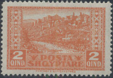 Albania 1922 Views of Cities a.jpg