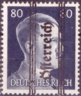 Austria 1945 Graz Provisional Issue s.jpg