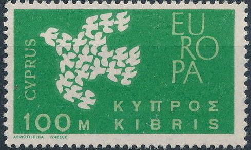 Cyprus 1962 EUROPA - CEPT c.jpg