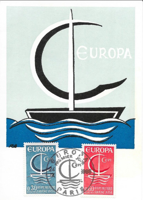 France 1966 EUROPA MCe.jpg