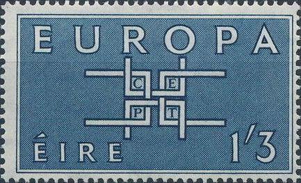 Ireland 1963 Europa b.jpg