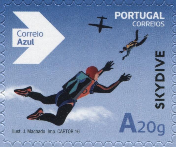 Portugal 2016 Extreme Sports (3rd Group) b.jpg