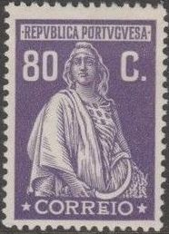 Portugal 1926 Ceres (London Issue) o.jpg