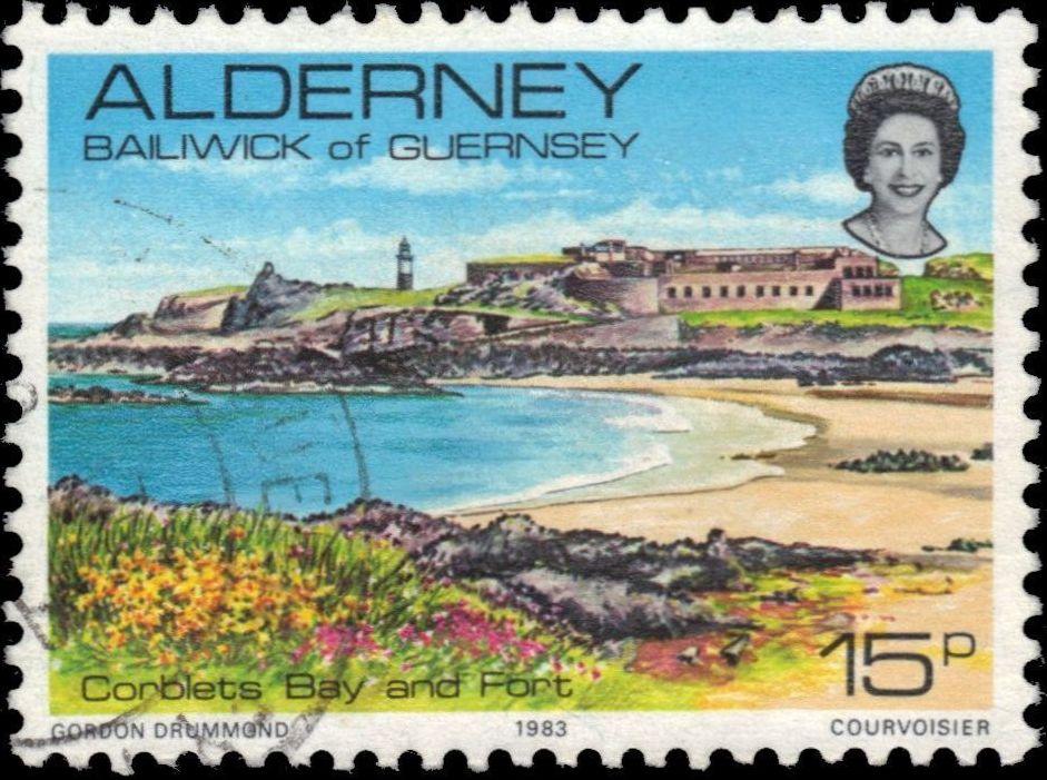 Alderney 1983 Island Scenes i.jpg