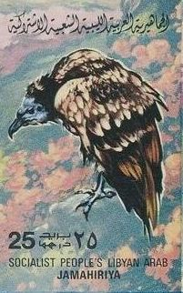 Libya 1982 Birds x.jpg
