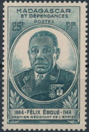 Madagascar 1945 Felix Eboue b.jpg