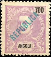 Angola 1914 D. Carlos I Overprinted j.jpg