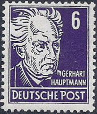 Germany DDR 1952 Famous People b.jpg