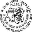 Italy 2015 0318 PMa