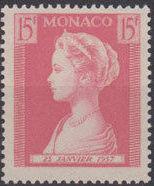 Monaco 1957 Birth of Princess Caroline e.jpg