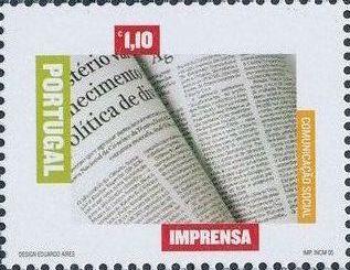 Portugal 2005 Communications Media e.jpg