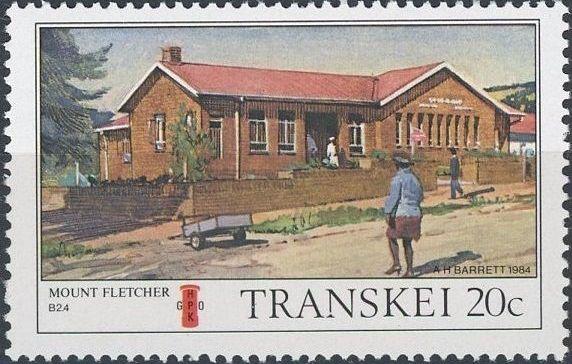 Transkei 1984 Post Offices b.jpg