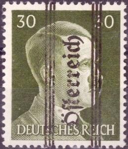 Austria 1945 Graz Provisional Issue n.jpg