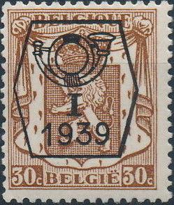 Belgium 1939 Coat of Arms - Precancel (1st Group) d.jpg