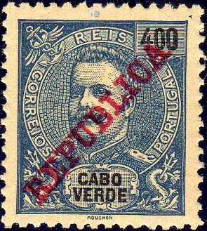 Cape Verde 1911 D. Carlos I Overprinted m.jpg