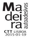 Portugal 2015 Madeira Self Adhesives PMa.jpg