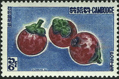 Cambodia 1962 Fruits c.jpg