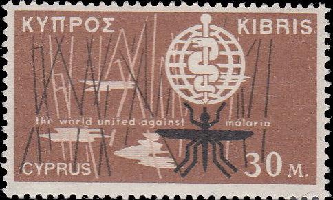 Cyprus 1962 Malaria Eradication b.jpg