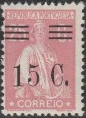 Portugal 1928 Ceres Surcharged k.jpg