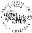 Italy 2015 0322 PMa