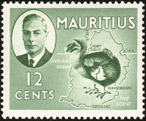 Mauritius 1950 Definitives g.jpg