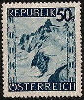 Austria 1945 Landscapes (I) i.jpg