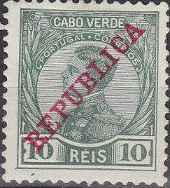 Cape Verde 1912 D. Manuel II Overprinted REPUBLICA c.jpg