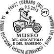 Italy 2015 0300 PMa