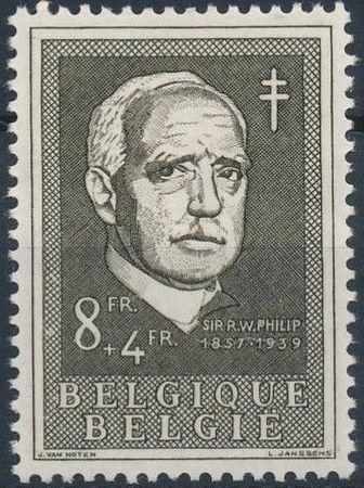 Belgium 1955 Surtax for Anti-tuberculosis Works g.jpg