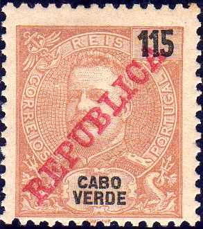 Cape Verde 1911 D. Carlos I Overprinted j.jpg