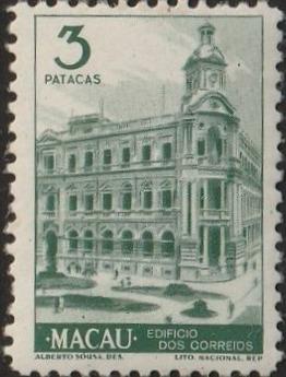Macao 1848 Local Views k.jpg