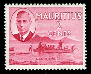 Mauritius 1950 Definitives b.jpg