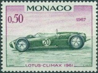 Monaco 1967 Automobiles j.jpg