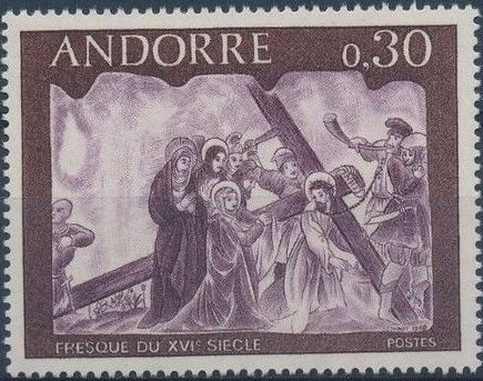 Andorra-French 1968 Frescoes b.jpg